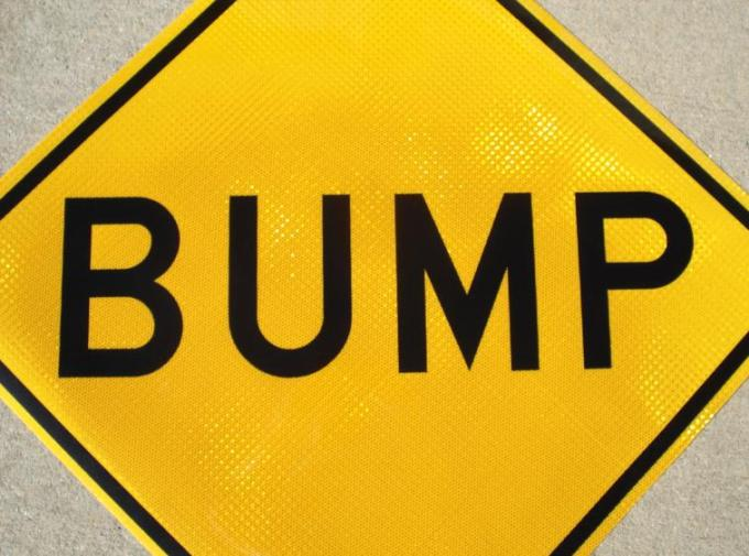bump_sign_W8-1_large